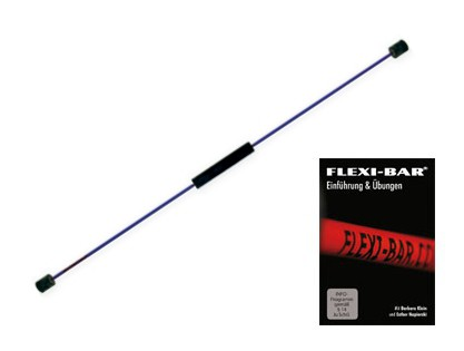 Flexi-Bar Intensiv