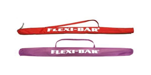 Flexi-Bar Tragetasche / Protection Bag