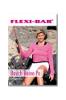 Flexi-Bar DVD Bauch Beine Po jetzt online kaufen
