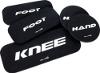 Flowin Friction Training Pad Kit jetzt online kaufen