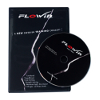 Flowin Friction Zubehör Übungs-DVD 2 jetzt online kaufen