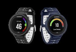 Garmin GPS Sportuhr Forerunner 630 jetzt online kaufen