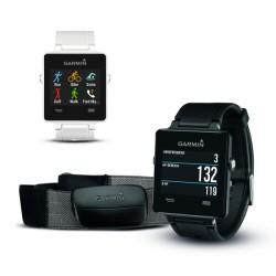 Garmin vivoactive GPS-Smartwatch jetzt online kaufen