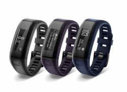 Garmin Activity Tracker vivosmart HR
