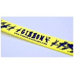 Gibbon Flow Line Set Detailbild