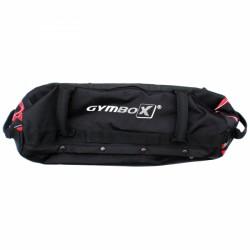 Gymbox Sandbax unbefüllt jetzt online kaufen