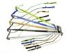 Gymstick Original  jetzt online kaufen