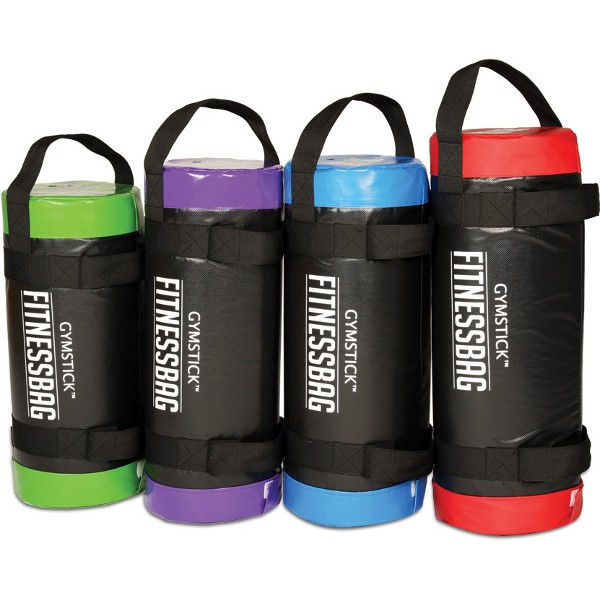 Gymstick Fitness-Bag