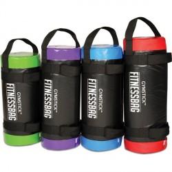 Gymstick Fitness-Bag jetzt online kaufen