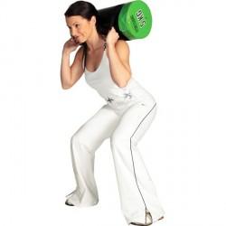 Gymstick Fitness-Bag Detailbild