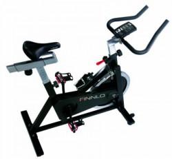 Finnlo Indoor Bike Speed Bike jetzt online kaufen