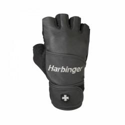 Harbinger Classic Wrist Wrap Gloves jetzt online kaufen