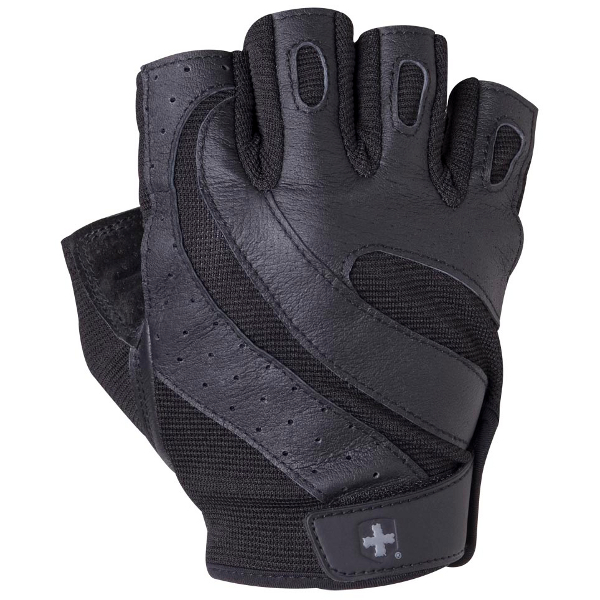 Harbinger Trainings-Handschuhe Pro Gloves