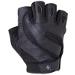 Harbinger Trainings-Handschuhe Pro Gloves Detailbild
