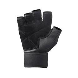 Harbinger Trainings-Handschuhe Pro WristWrap Gloves