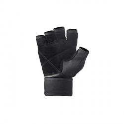 Harbinger Trainings-Handschuhe Pro WristWrap Gloves jetzt online kaufen