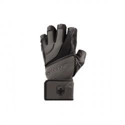 Harbinger Trainings-Handschuhe WristWrap Training Grip jetzt online kaufen