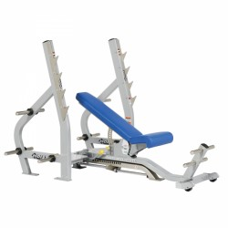Hoist 3-Way International Bench jetzt online kaufen