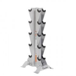 Hoist Kurzhantel-Ständer (5 Paar) jetzt online kaufen