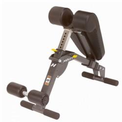 Hoist Bauch-/Rückentrainer HF4263 jetzt online kaufen