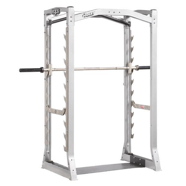 Hoist Multipresse PTS1000 Dual Action Smith™
