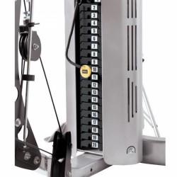 Hoist Zusatzgewichte für Mi7 jetzt online kaufen