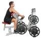 Hoist RPL Biceps Curl / Bizepsmaschine Detailbild