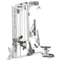Hoist Multi-Function Gym V-CORE Detailbild