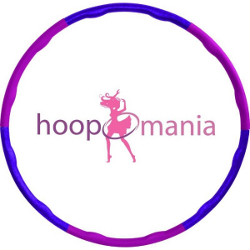 Hoopomania Light Hoop