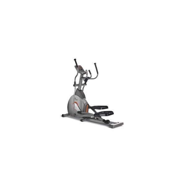 Horizon Crosstrainer Elite E4000