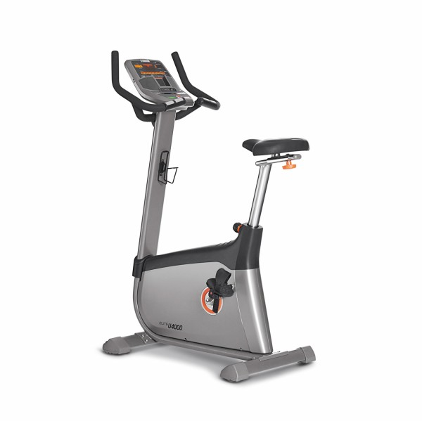 Horizon Ergometer Elite U4000