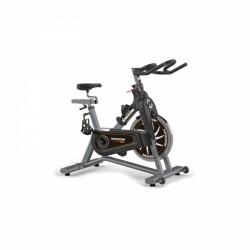 Horizon Indoor Bike Elite IC 4000 jetzt online kaufen