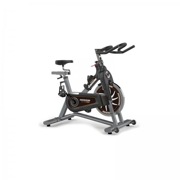Horizon Indoor Bike Elite IC 4000