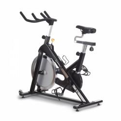 Horizon Indoor Bike S3 jetzt online kaufen