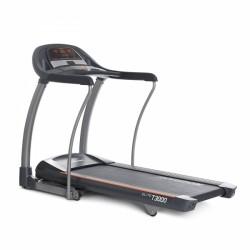 Horizon Laufband Elite T3000 jetzt online kaufen