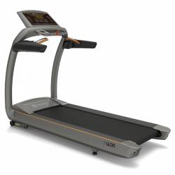 Horizon Laufband Elite TPro jetzt online kaufen