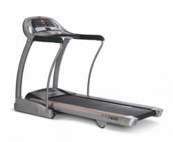 Horizon Laufband Elite T4000  jetzt online kaufen
