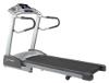 Horizon treadmill Paragon 508