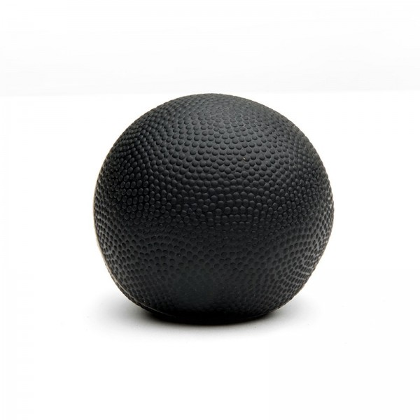 Life Fitness InMovement Integrate Stress Ball