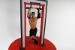 IronGym Ab Straps (Bauchgurte) Detailbild