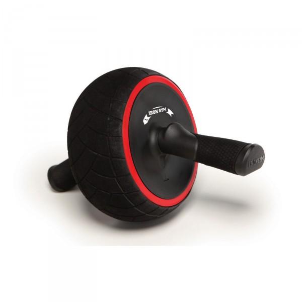 Iron Gym Speed Abs Bauchtrainer