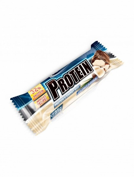 Ironmaxx Protein Riegel