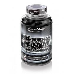 Ironmaxx Teston Ultra Strong jetzt online kaufen