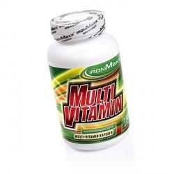 IronMaxx Multivitamin jetzt online kaufen