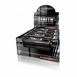 Ironmaxx Zenith High Protein Riegel jetzt online kaufen