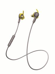 Jabra Sport Coach Kopfhörer Wireless jetzt online kaufen