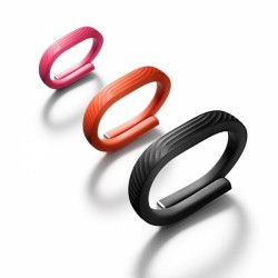 Jawbone UP24 Activity Tracker  jetzt online kaufen