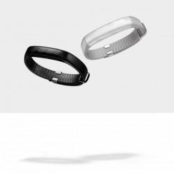 Jawbone UP2 Activity Tracker jetzt online kaufen