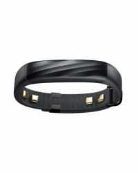 Jawbone UP3 Activity Tracker jetzt online kaufen