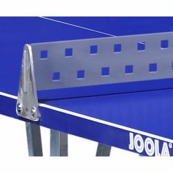 Joola Tischtennisnetz Externa jetzt online kaufen